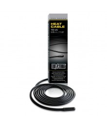 EXOTERRA Heat Cable 15W